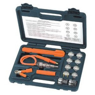 Tool Aid (SGT36350) In-Line Spark Checker for Recessed Plugs, Noid Lights a