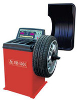 Wheel Balancer-2 EAGEB1030