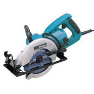 Makita 7-1/4 in Hypoid Circular Saw 5277NB