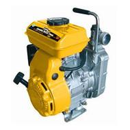 1 in  Gasoline Water Pump
