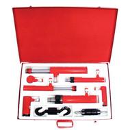 7pc Hydraulic Ram Kit 80499