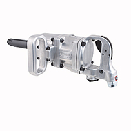 """1in Dr. Impact Wrench with 6"""" Extended Anvil SX556"""