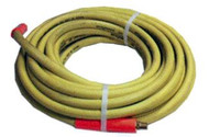 100 fr. Rubber Air Hose (Goodyear)