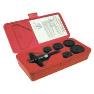 Rear Disc Brake Caliper Tool (LIS25000)