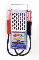 Battery Load Tester, Analog Type ESI700