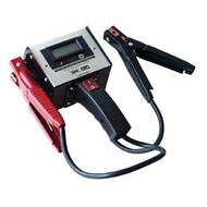 130 Amp Digital Battery Load Tester