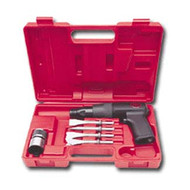 Heavy Duty Air Hammer Kit