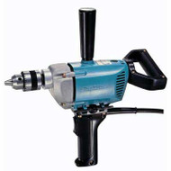 1/2 inch Drill (Reversible) 6013BR