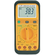 Digital Multimeter DM383B