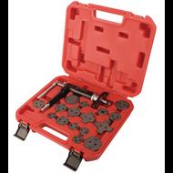 Sunex Pneumatic Brake Caliper Tool Set 3935