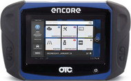 OTC Tools & EquipmentEncore™ Mid-Range Scan Tool