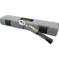 "3/8"" Digital Torque Wrench (2 - 37 ft. lbs.) (ACDRM601-3)"