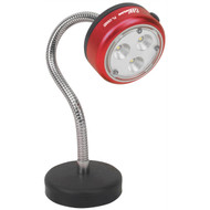 Ullman Flexible Magnetic SMD LED Work Light (FL-3SMD)