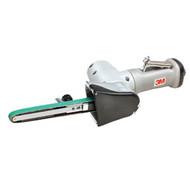 3M Company File Belt Sander,.6 hp 3M-28366