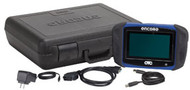 OTC Tools & Equipment Encore™ Mid-Range Scan Tool OTC-3893