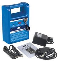 OTC Tools & Equipment Professional Memory Saver OTC-3177A