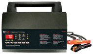 Schumacher 4/20/70A 12V Microprocessor Controlled Charger with Flash Programming   INC-700A
