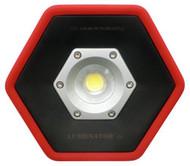 Maxxeon MXN05201 Lumenator JR W/Magnet