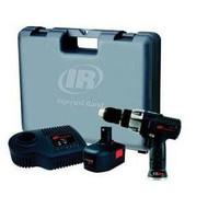 Ingersoll-Rand 14.4v Cordless Drill Kit IRTD550-KL1P