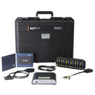 Jaltest Complete Agriculture Diagnostic Kit