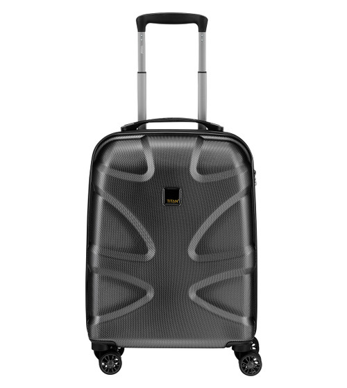 X2 Spinner Carry On S