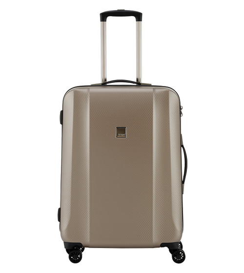 XENON DELUXE Spinner Trolley M+