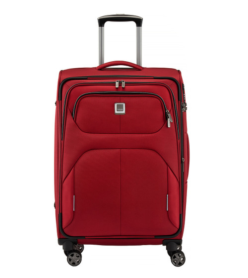 NONSTOP Expandable Spinner Trolley M