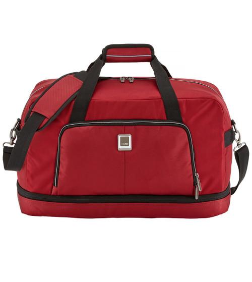 NONSTOP Travelbag
