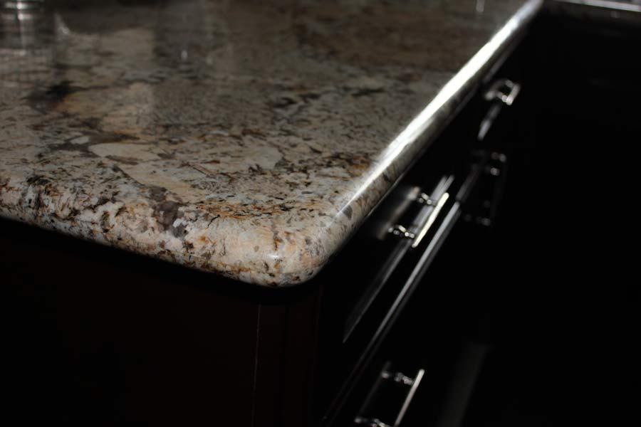 Granite Coutertop