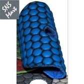"4"" Diamond Polishing Pads Dry Ultra Premium 8 Pc Set"