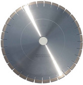 Stadea Diamond Silent Bridge Saw Blade For Granite Cutting