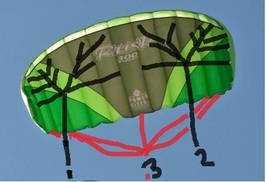 rushiv300-trainer-kite-reviews.jpg