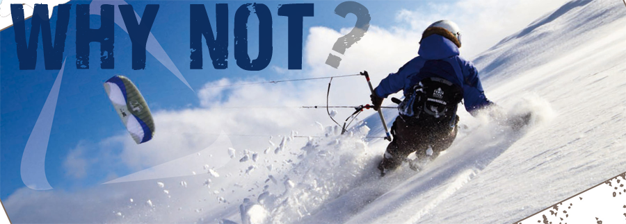 snow-kiting-skis-in-powder.png