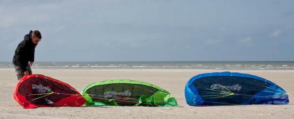 trainer-kites1-trainer-kite-reviews.jpg