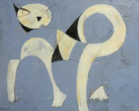 Feline Fatale - Series 24