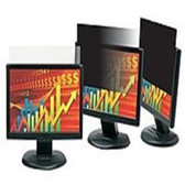 3M PF18.5W Widescreen Privacy Computer Filter for 18.5-inch LCD Monitor