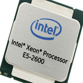 2.30GHz IBM Intel Xeon E5-2630 Hexa-core 6-Core 15MB LGA-2011 Processor Upgrade 69Y5327