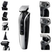 Philips Multi-groom 7500 Grooming Kit, Series 7000