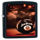 Jim Beam - 28840