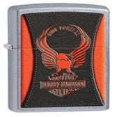 Harley-Davidson - 28823