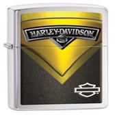 Harley-Davidson - 28821