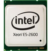 2.20GHz IBM Xeon E5-2660 Octa-core 8-Core 20MB LGA-2011 Processor Upgrade For x3650 M4 69Y5330