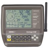 Davis Vantage Vue 2nd Station Console/Receiver