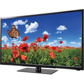 GPX TE3215B 32 1080p LED HDTV