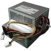 Dell F283T 255 Watts Power Supply for Optilex 960