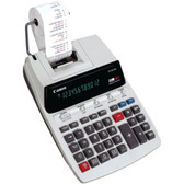 CANON 0181B001 P170-DH Portable Calculator