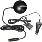 UNIDEN BC-GPSK GPS Receiver for Scanner & Marine Products
