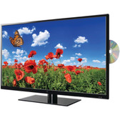 GPX TDE3274BP 32 1080p LED TV/DVD Combination