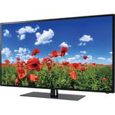 GPX TE4014B 40 LED HDTV