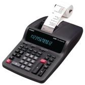 CASIO FR2650TM Desktop Printing Calculator
